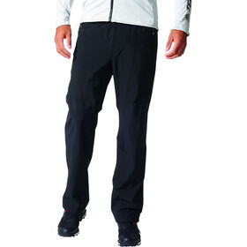 adidas TERREX Multi Pants Men black/black